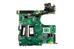 Toshiba Satelite A100, Tecra A7 laptophoz használt alaplap (intel) (V000068240)