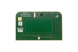 Toshiba Satelite P50-A, S50-A, L50-A gyári új laptop touchpad (H000056850)