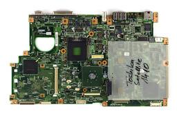 Toshiba Satellite 1410, 1415 laptophoz használt alaplap (A5A000355)