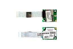 Toshiba Satellite A100, A105 laptophoz használt Bluetooth kártya (6042B0001202)
