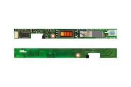 Toshiba Satellite A100, A105 laptophoz használt kijelző Inverter (V000070350)