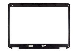 Toshiba Satellite A100, A105, Tecra A7 laptophoz használt kijelző keret (6070B0082201)