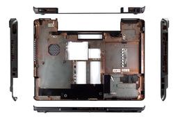 Toshiba Satellite A105, Tecra A7 laptophoz használt alsó fedél (6051B0054701)