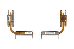 Toshiba Satellite A110 használt laptop hőelvezető cső (ATZHG000600)