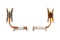 Toshiba Satellite A110 használt laptop hőelvezető cső (ATZHH000100)