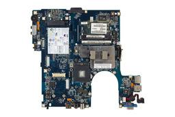 Toshiba Satellite A110 laptophoz használt alaplap, LA-3201P