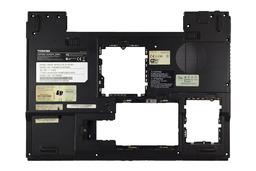 Toshiba Satellite A110 laptophoz használt alsó fedél (APZHG000190)