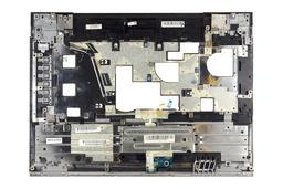 Toshiba Satellite A110 laptophoz használt felső fedél gyors gomb panellel és touchpaddal (APZIW000500)
