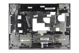 Toshiba Satellite A110 laptophoz használt felső fedél touchpaddel, APZIW000530
