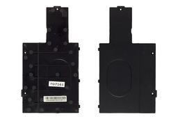 Toshiba Satellite A110 laptophoz használt HDD fedél (APZHG000B00)