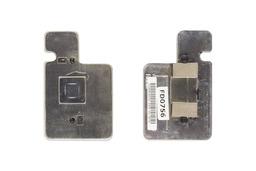 Toshiba Satellite A110 laptophoz használt VGA hűtőborda (ATZHH000200)