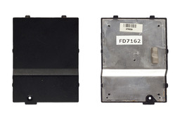 Toshiba Satellite A110 laptophoz használt WiFi fedél (APZHG000200)
