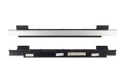 Toshiba Satellite A110 laptophoz használt zsanér fedél (FAZIW000100)
