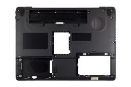 Toshiba Satellite A200, A205, A210 laptophoz gyári új alsó fedél (K0000053490)