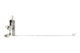 Toshiba Satellite A200, A205, A215 gyári új jobb oldai zsanér, K000047060
