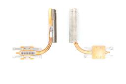 Toshiba Satellite A200, A205 laptophoz használt hőelvezető cső (AT019000200, AT019000210)