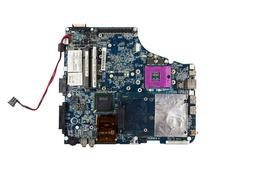 Toshiba Satellite A200 laptophoz használt alaplap, K000056270