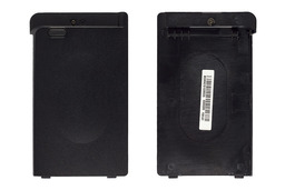 Toshiba Satellite A300, A305 laptophoz használt HDD fedél (elsődleges) (V000932690)