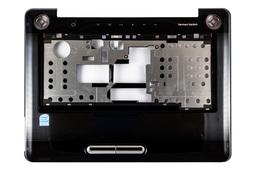 Toshiba Satellite A300, A305 laptophoz használt felső fedél touch paddal, média vezérlővel (V000120350)
