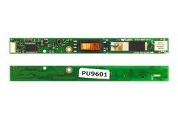Toshiba Satellite A305, A305D, L305, L305D laptophoz használt LCD inverter (JB104)