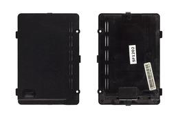 Toshiba Satellite A350, A355D laptophoz használt HDD fedél (AP05S000A00)