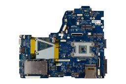 Toshiba Satellite A660, A665 használt laptop alaplap (LA-6062P, K000104390)