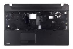 Toshiba Satellite C50, C55, C55D gyári új laptop felső fedél touchpaddal, H000062270