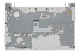 Toshiba Satellite C55-C gyári új fehér magyar laptop billentyűzet modul (A000392100)