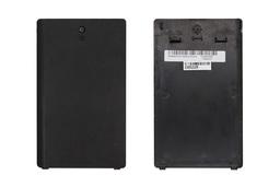 Toshiba Satellite C650, C650D, C655, C655D használt laptop HDD merevlemez fedél (V000942660)