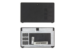 Toshiba Satellite C650, C650D, C655, C655D használt laptop RAM memória fedél (V000942650)