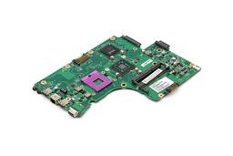 Toshiba Satellite C650, C655 használt laptop alaplap (1310A2355302, V000225020)