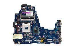 Toshiba Satellite C660 használt laptop alaplap (Intel) (K000111440, LA-6842P)