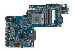 Toshiba Satellite C850, L850 használt laptop alaplap (Intel, UMA) (H000052740)