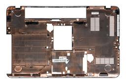 Toshiba Satellite C855, L855, S855 gyári új laptop alsó fedél (V000271670, V000271740)