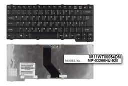 Toshiba Satellite L10, L20, L30 gyári új magyar laptop billentyűzet (MP-03266HU-920)