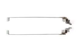 Toshiba Satellite L30 laptophoz használt LCD zsanér pár (FBBL1042018, FBBL1043014)