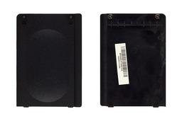 Toshiba Satellite L350, L355, L355D laptophoz használt HDD fedél (V000933180)