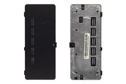 Toshiba Satellite L350, L450 laptophoz használt RAM fedél, AP05S000900