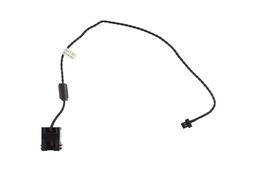 Toshiba Satellite L355 L355D laptophoz használt modem csatlakozó kábellel (6017B0148501)
