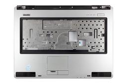 Toshiba Satellite L40, L45 laptophoz használt felső fedél (13GNQB1AP061)
