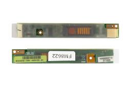 Toshiba Satellite L40, L45 laptophoz használt LCD Inverter (H000003710)