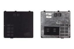 Toshiba Satellite L40, L45 laptophoz használt RAM fedél (13GNQB1AP070)