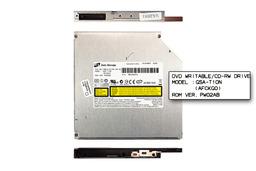 H.L Data Storage használt laptop IDE(PATA)DVD-író (GSA-T10N)