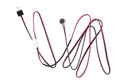 Toshiba Satellite L450 gyári új mikrofon kábel, K000084120