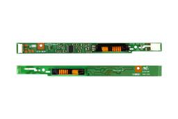 Toshiba Satellite L500 használt laptop LCD inverter