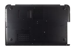 Toshiba Satellite L50, S50, S55 gyári új alsó fedél (H000056450)