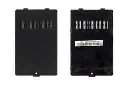 Toshiba Satellite L500, L500D használt HDD fedél, FA073000G00