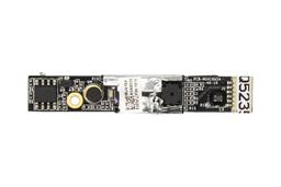 Toshiba Satellite L630, L650, C650, C665 használt laptop webkamera (MU418A)