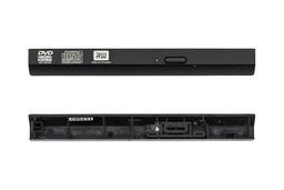 Toshiba Satellite L650, C650, C665 használt laptop DVD ODD meghajtó előlap