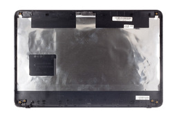 Toshiba Satellite L650 gyári új laptop LCD hátlap (V000210600)